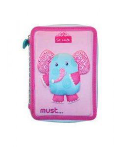 fairyland-kasetina-dipli-elefantaki