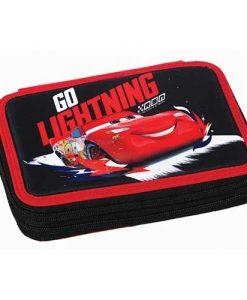 fairyland-kasetina-gim-dipli-gemati-cars-racing