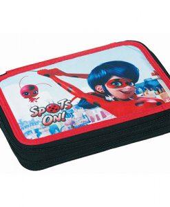 fairyland-kasetina-gim-dipli-gemati-ladybug-super-heroes