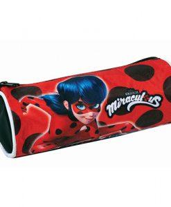 fairyland-kasetina-gim-ladybug-super-heroes-1
