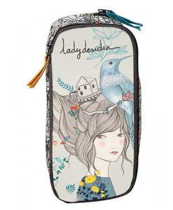 fairyland-kasetina-lady-desidia-bird