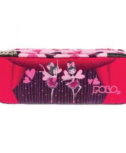 fairyland-kasetina-polo-belike-glow-4