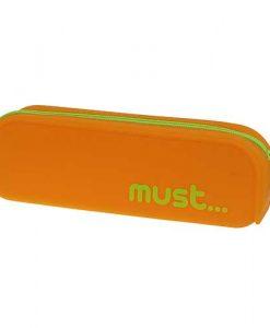 fairyland-kasetina-silikonis-must-focus-portokali