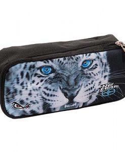 fairyland-kasetina-varelaki-oval-no-fear-leopard