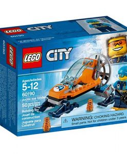 fairyland-lego-city-arctic-ice-glider-2