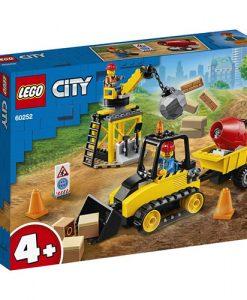 fairyland-lego-city-construction-bulldozer-1