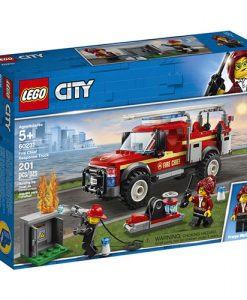 fairyland-lego-city-fire-chief-response-truck-1