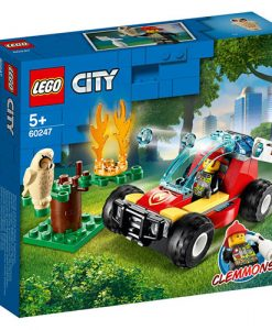 fairyland-lego-city-forest-fire-1