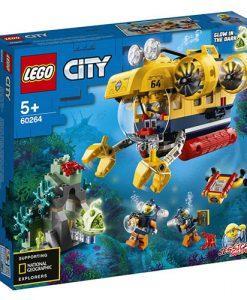 fairyland-lego-city-ocean-exploration-submarine-1