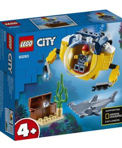 fairyland-lego-city-ocean-mini-submarine-1