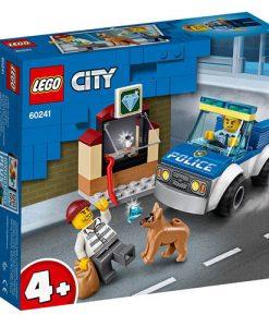 fairyland-lego-city-police-dog-unit-1