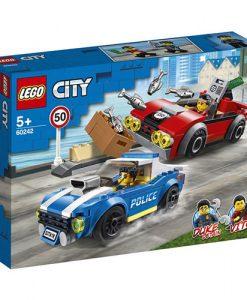 fairyland-lego-city-police-highway-arrest-1