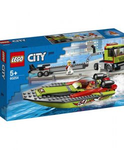 fairyland-lego-city-race-boat-transporter-1