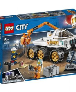 fairyland-lego-city-space-rover-testing-drive-1