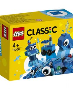 fairyland-lego-creative-blue-bricks-2