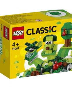 fairyland-lego-creative-green-bricks-2