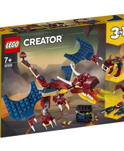 fairyland-lego-creator-fire-dragon-2