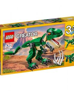 fairyland-lego-creator-mighty-dinosaurs-1