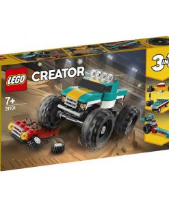 fairyland-lego-creator-monster-truck-2