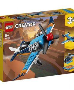 fairyland-lego-creator-propeller-plane-2