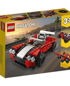 fairyland-lego-creator-sports-car-1
