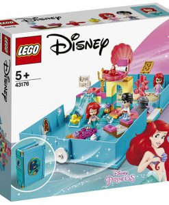 fairyland-lego-disney-princess-ariel-s-storybook-adventures-1