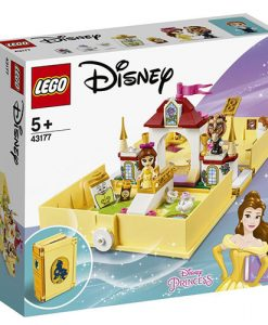 fairyland-lego-disney-princess-belle-s-storybook-adventures-1