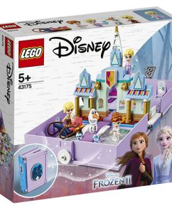 fairyland-lego-disney-princess-frozen-anna-amp-elsa-s-storybook-adventures-1