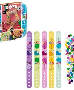 fairyland-lego-dots-bracelet-mega-pack-1