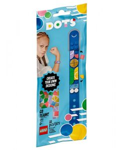 fairyland-lego-dots-low-price-point-7-1