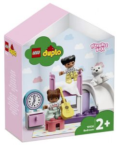 fairyland-lego-duplo-bedroom-2