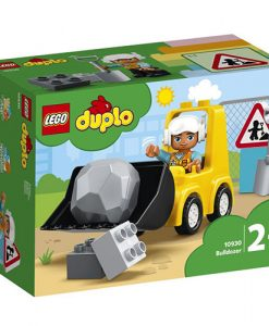 fairyland-lego-duplo-bulldozer-2