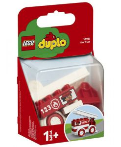 fairyland-lego-duplo-fire-truck-1