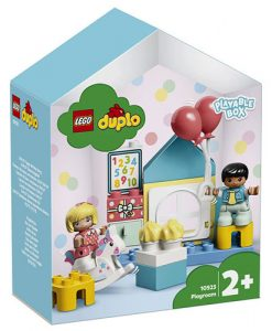 fairyland-lego-duplo-playroom-2