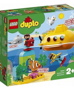fairyland-lego-duplo-submarine-adventure-1
