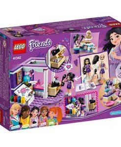 fairyland-lego-emma-s-deluxe-bedroom-1