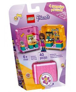 fairyland-lego-friends-andrea-s-shopping-play-cube-1