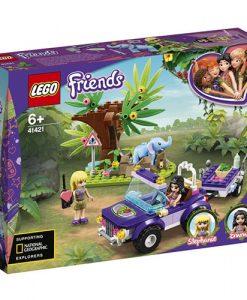 fairyland-lego-friends-baby-elephant-jungle-rescue-2