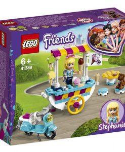 fairyland-lego-friends-ice-cream-cart-1