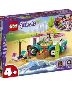 fairyland-lego-friends-juice-truck-2
