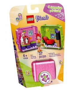 fairyland-lego-friends-mia-s-shopping-play-cube-1