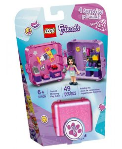 fairyland-lego-friends-mias-shopping-play-cube-antigrafi-1