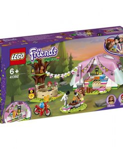 fairyland-lego-friends-nature-glamping-2