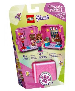 fairyland-lego-friends-olivia-s-shopping-play-cube-1