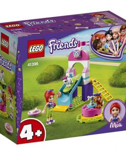 fairyland-lego-friends-puppy-playground-1