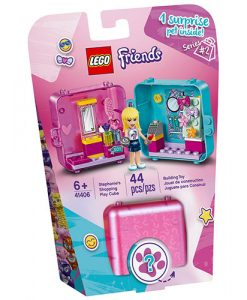 fairyland-lego-friends-stephanie-s-shopping-play-cube-1