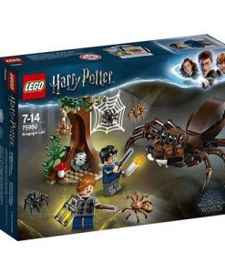 fairyland-lego-harry-potter-aragog-s-lair-1