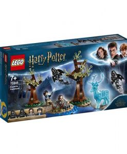 fairyland-lego-harry-potter-expecto-patronum-1