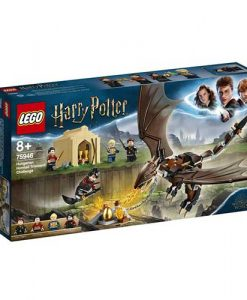 fairyland-lego-harry-potter-hungarian-horntail-triwizard-challenge-1