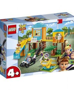 fairyland-lego-juniors-buzz-amp-bo-peep-s-playground-adventure-2